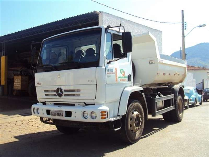 Read more about the article Materiais de Construção