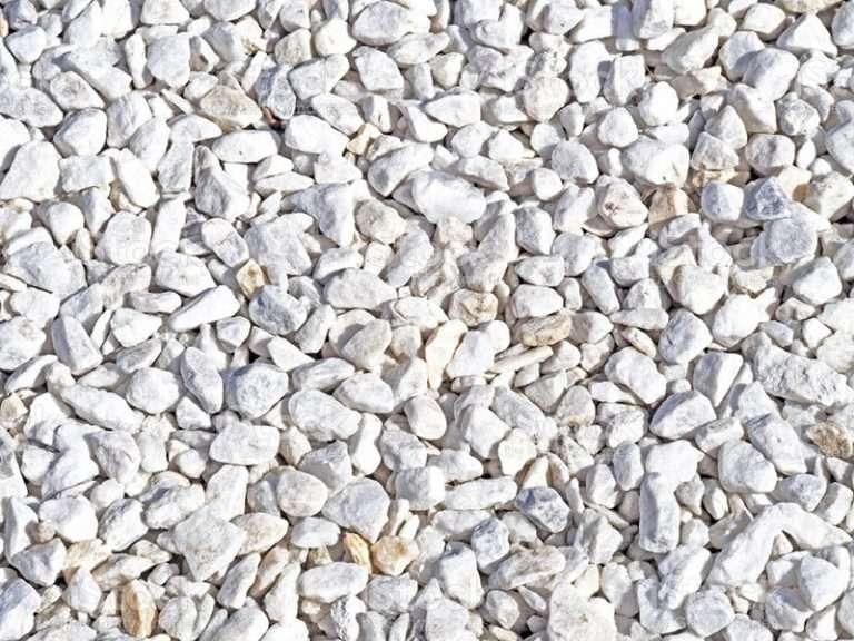 pro-pedra02